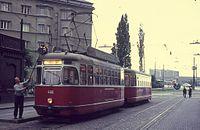 Wien-wvb-am-fruehen-morgen-581213.jpg