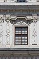 Wien - Schloss Belvedere 20180507-10.jpg