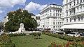 Wien 01 Dr.-Karl-Lueger-Platz a.jpg