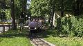 Wien 02 Liliputbahn 02 Strecke c.jpg