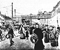 Wien Allerseelen 1903.jpg