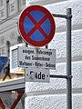 Wien Halteverbot Malteserorden.jpg