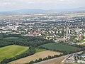 Wiener Neustadt (9215407177).jpg