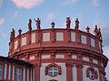 Wiesbaden Schloss Biebrich 2012-07-10 21.42.44.jpg