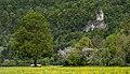 Wiesenttal-P5083450-Pano-PS.jpg