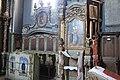 Wiki.VojvodinaCrkva Sv. Jovana Krstitelja (Bačka Palanka) V Crkva Sv. Jovana Krstitelja (Bačka Palanka) 107.jpg