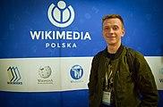 WikiCEE Meeting2017 day2 -20.jpg