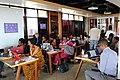 WikiGap Kigali – Participants (04).jpg