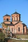 Wiki Šumadija XVI Voljavča Monastery (Bresnica) 945