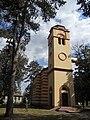 Wiki Šumadija XV Church of Holy Trinity in Vranovo 121.jpg