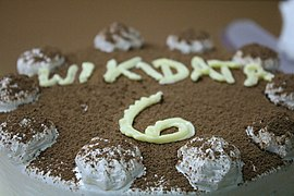 Wikidata Sixth Birthday Celebration at Bangladesh 08.jpg