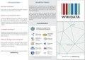 Wikidata depliant Entreprise.pdf