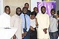 Wikigap Abuja 2020 picture 21.jpg