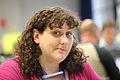 Wikimania 2012 portrait 52 by ragesoss, 2012-07-12.JPG