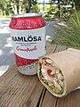 Wikimania 2019 food wrap.jpg