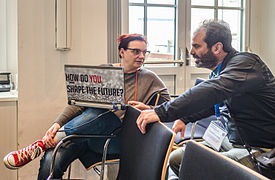 Wikimedia Conference 2015 - May 17 - 42.jpg