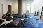 Wikimedia Conference 2017 by René Zieger – 281.jpg