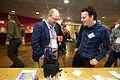 Wikimedia Conferentie 2014 (15496296017).jpg
