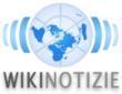 Wikinotizie.png