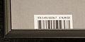 Wikipedia-Buch-Rueckseite-Barcode-OhneBall.jpg