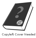 "Please select an appropriate cover image for this book. See ""Template:Saved book"" for instructions."""