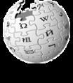 Wikipedia-logo-ltg.png