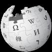 Вікіпедія проект інтервікіпереклади