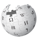 This user proudly supports Wikipedia.