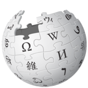 "Wikipedia is one of the first ""user generated content"" encyclopedias."