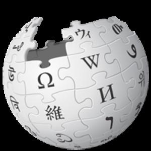 Høgnorsk - Wikipedia