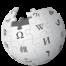 Wikipedia - Free enyclopedia - Freies Lexikon