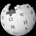 75px-Wikipedia-logo.png