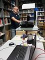 Wikipedia Bundesdenkmalamt 2012-09-06 2.jpg