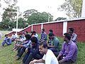 Wikipedia Rajshahi Meetup, August 2016 24.jpg