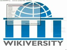 File:Wikiversity screen saver prototype 0.04en - 2007-Oct-01.ogv