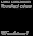 Wiktionary-logo-eu.png