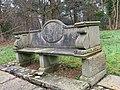 Wilberforce Seat.jpg