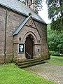 Wildbad Englische Kirche Portal.jpg