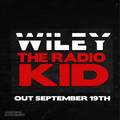 Wiley the radio kid artwork.png