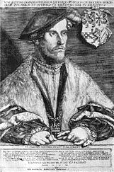 William the Rich