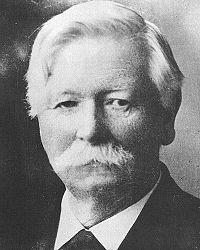 Wilhelm Wendt 1854-1924.jpg
