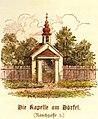 Wilhelmsdorfer Kapelle.jpg