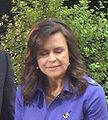 Wilkinson, Lisa (2008).jpg