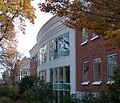 Willamette University College of Law northside.JPG