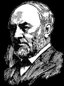 William-Mortimer-Clark.png
