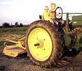 William Cameron McCool-Traktor Big Brother.jpg