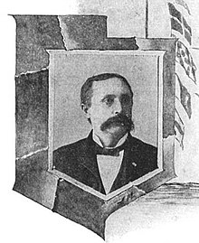 William F Lukes (framed).jpg