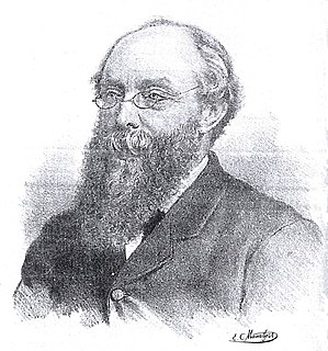 William Harris (Birmingham Liberal) Liberal Party politician and strategist, architect, and writer, in Birmingham, England