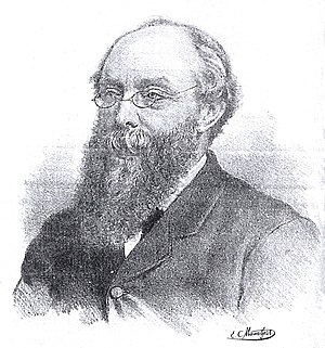 William Harris (Birmingham Liberal)