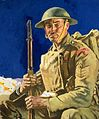 William Orpen A Grenadier Guardsmen.jpg